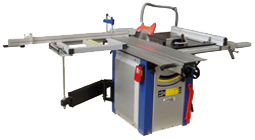 The woodworkers paradise buy woodworking machinery online for 10 tradesman table saw
